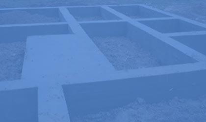 Готовый цементный раствор купить в уфе смесь бетонная объем мешка